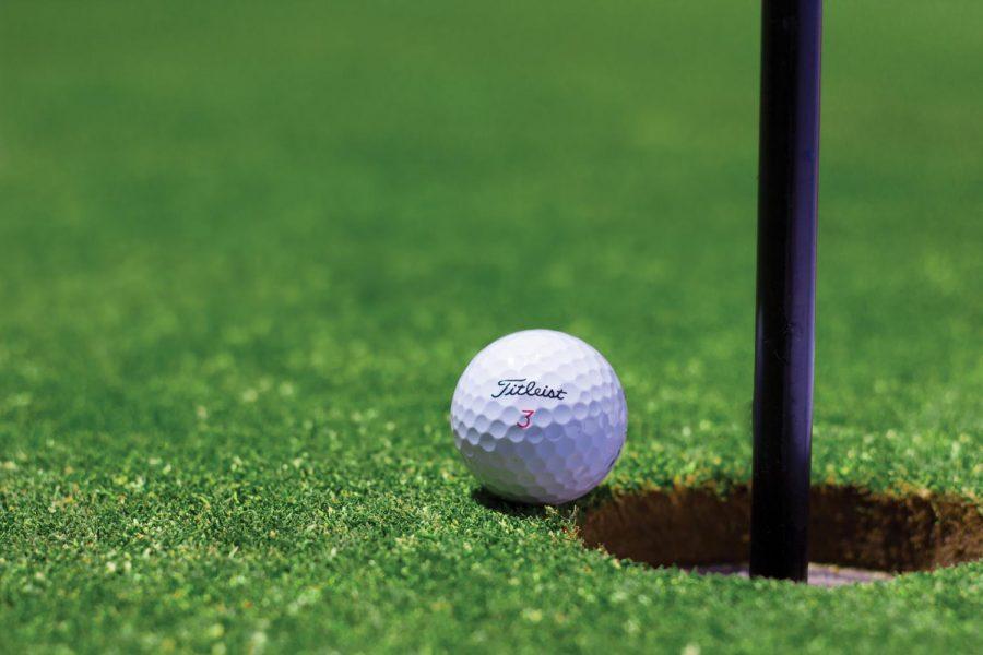 Golf+Team+Amping+Up