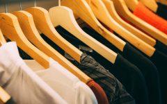 Dress Code Benefits