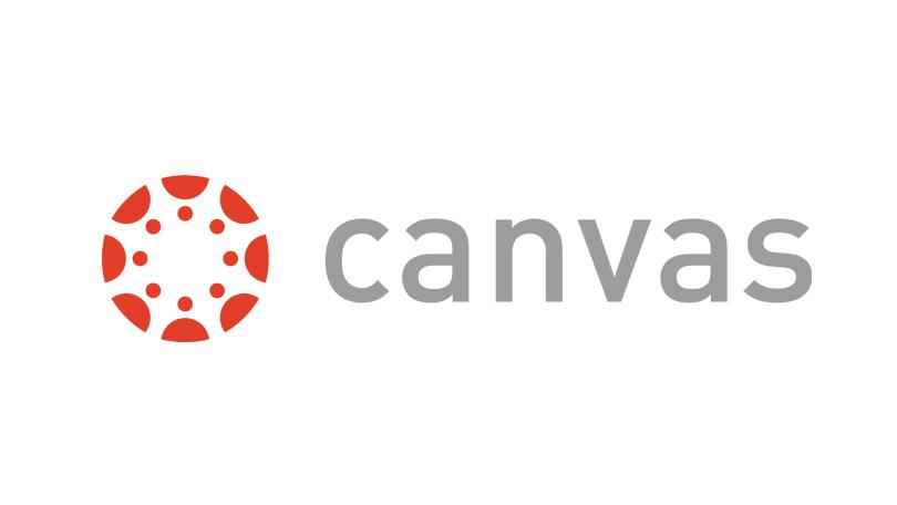 Why Canvas is your best friend