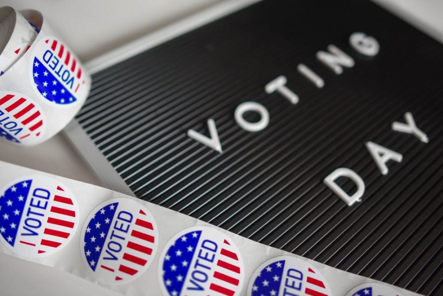 Iowa  Caucus Leads to Mass Confusion