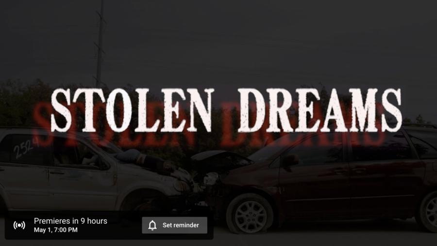%27Stolen+Dreams%27