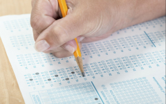Frisco ISD, Upcoming Testing Opportunities