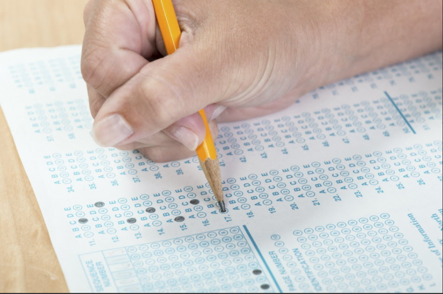 lists+of+Texas+colleges+not+requiring+SAT+scores