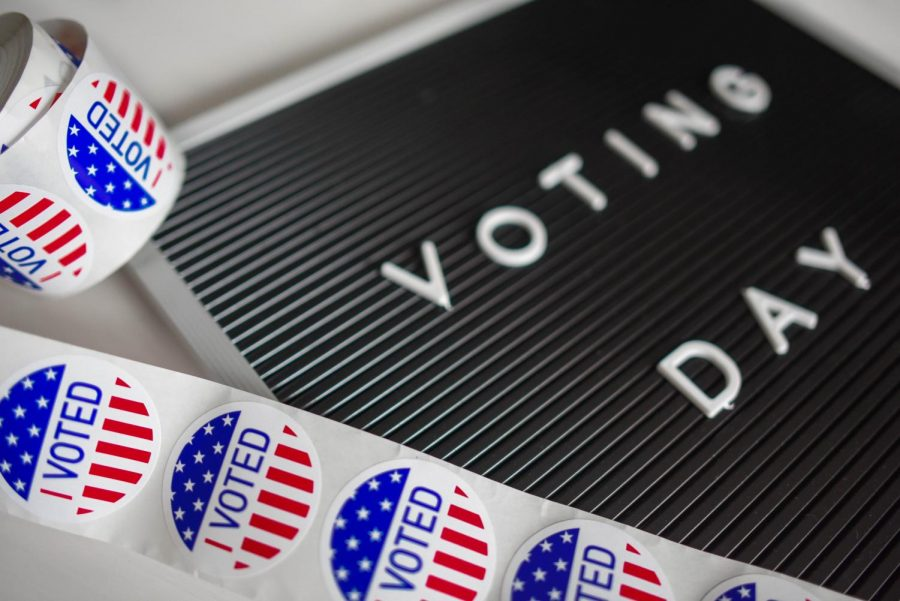 What It Means to Vote During the 2020 Election