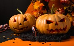 Got Spooky Plans?