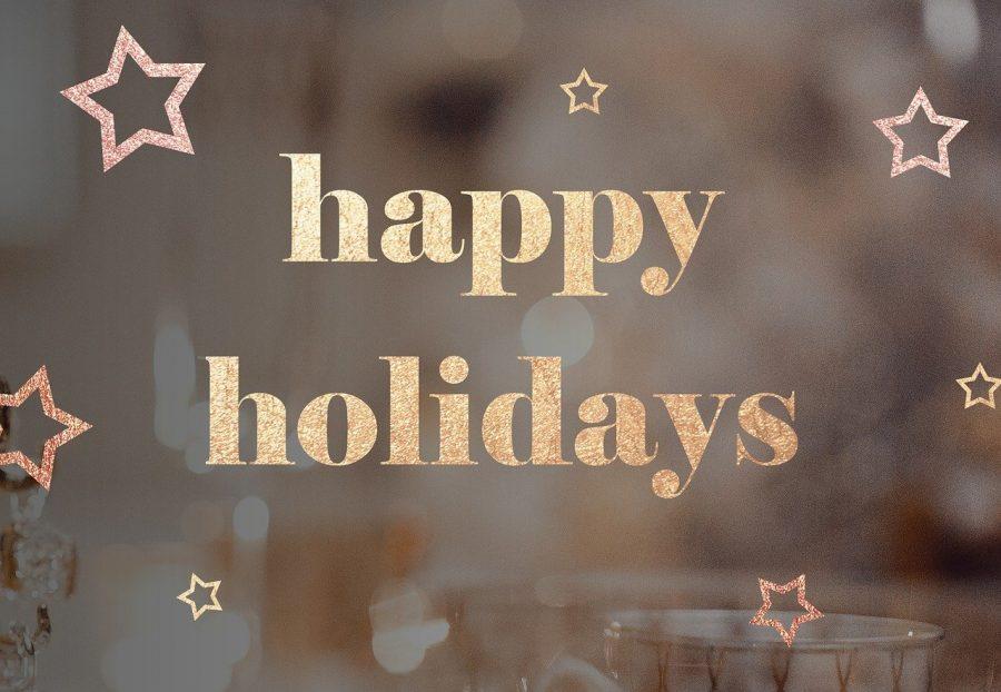 Happy+Holidays