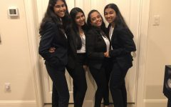 Beyond The Surface: A Look Into Local HOSA Campaign