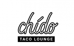 Chido's Taco Lounge; New Coming to Frisco