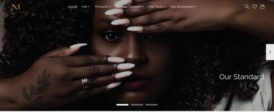 WORTH+THE+TRIP%3A+Black-owned+beauty+supply+store+to+open+along+US+380+near+west+Frisco
