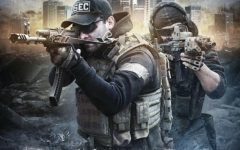 Escape From Tarkov is Worth the Hype