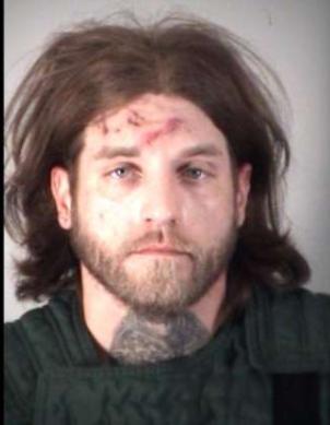 Man Cut Off His Grandfathers Ears, Killing Him