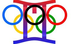 Olympic Games Tokyo 2020, postponed to summer 2021