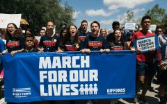 Biden Signs Sweeping Gun Safety Legislation
