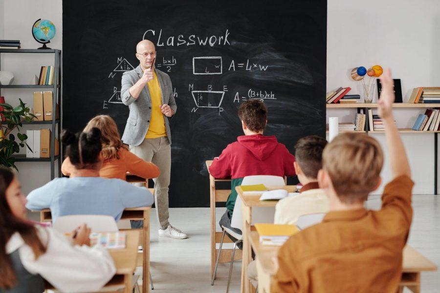 Parents+rank+their+7+biggest+concerns+for+their+children