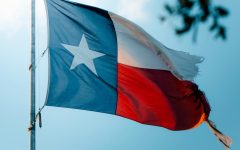 Op-Ed: The Desperation of the Texas GOP More Clear Than Ever